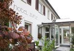 Hôtel Balingen - Züfle Hotel Restaurant Spa-1