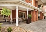 Hôtel Des Moines - Country Inn & Suites by Radisson, Des Moines West, Ia-2