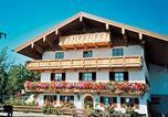 Location vacances Marquartstein - Schwaigerhof-3