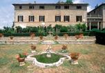 Location vacances Monteriggioni - Monteriggioni Villa Sleeps 6 Pool Wifi-1