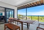 Location vacances Normanville - Sunset Horizon at Lady Bay - 8 Huntingdale Drive-2