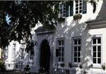 Hôtel Lautzenhausen - Karolingerhof-1