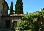 Location vacances  Province de Massa-Carrara - Historic Cottage in Fivizzano with Swimming Pool-3