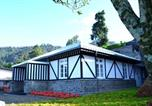 Location vacances Nuwara Eliya - 26. Loversleap-1