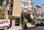 Hôtel Bulgarie - Hostel Penev-2