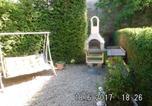 Location vacances Arzberg - Ferienwohnung am Schloss-2