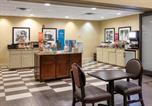Hôtel Gonzales - Hampton Inn & Suites Baton Rouge - I-10 East-4