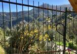 Hôtel Ville métropolitaine de Gênes - Il Nido della Rondine-3