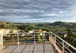 Location vacances  Swaziland - Qq House-2
