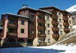 Location vacances Lanslebourg-Mont-Cenis - Apartment Ar0022 appartement dans le village de lanlebourg à 300m des pistes 1-3