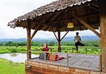 Villages vacances Mae Taeng - Vimarnkiri Resort-3