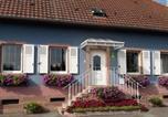 Location vacances Issenheim - Gîte Halmer-1