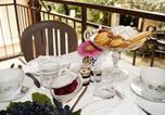 Hôtel Province d'Alexandrie - Bed And Breakfast Il Garoch-1