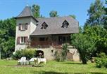 Location vacances Bretenoux - Fred et Jules-1
