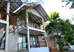 Hôtel Sri Lanka - Nice Place Hotel