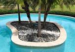 Location vacances Punta Cana - Villa Diamond Punta Cana-4