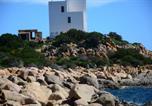 Location vacances Siniscola - Attico Bella Vista-3