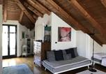 Location vacances Trento - Art Lh Apartment-3