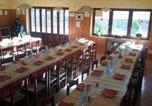 Location vacances  Province de Vicence - Colli Berici-2