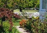 Location vacances Launceston - Ashton Gate Guest House-4