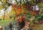 Location vacances Lepoglava - Grešna pilnica-3