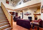 Location vacances Guatemala - Beautiful Loft inside Gated Community!!-1