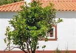 Location vacances Ponta Delgada - Casa do Bago-2