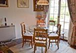 Location vacances Chipping Norton - Orchard Cottage-3