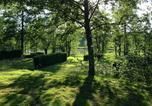 Camping avec Piscine Clairvaux-les-Lacs - Camping de Mépillat-4