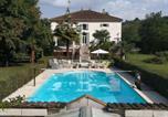 Location vacances Buzet-sur-Baïse - La Batisse-1