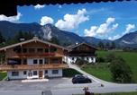 Location vacances Kramsach - Wiesenhof-2