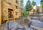 Location vacances Truckee - Comfortable and Functional Gold Bend Condo-1