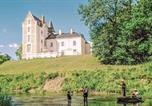 Location vacances  Indre - Holiday home Ardentes-1