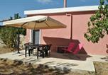 Location vacances  Province du Medio Campidano - Casa del Fattore-2