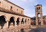 Location vacances Κονιτσα - Armoloi Guesthouse-4