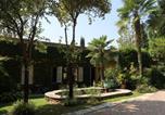 Location vacances Romagnano Sesia - Locazione Turistica Atelier-2-3