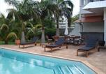Location vacances Flic en Flac - Residence Lestridents-3
