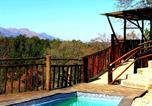 Location vacances  Swaziland - Thula Du Estate-2