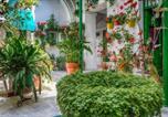 Location vacances Jerez de la Frontera - Apartamentos Jerez-3