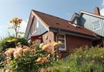 Location vacances Buxtehude - Casita-3