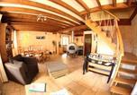 Location vacances Saint-Bernard - La Cime des sapins-2