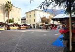 Location vacances Arco - Residenza Castello-2