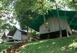 Villages vacances Bogor - Consina Bumi Geulis-3