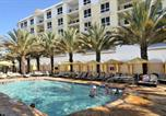 Location vacances Sarasota - Residences on Siesta-1