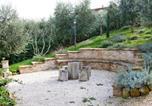 Location vacances San Giorgio di Pesaro - Locazione Turistica Fiordalisio - Fnm208-4