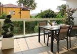 Location vacances Mestre - My Home Venice-3