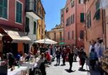 Location vacances Monterosso al Mare - Gh Monterosso-4