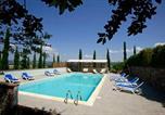 Location vacances Civitella-Paganico - Borgo Santa Rita Apartment Sleeps 4 Air Con T218341-3