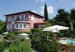 Location vacances Kraljevica - Cozy Child-friendly Apartment with Private Beach in Kraljevica-4