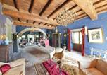 Location vacances Montefiascone - Holiday home Montefiascone 96 with Outdoor Swimmingpool-3